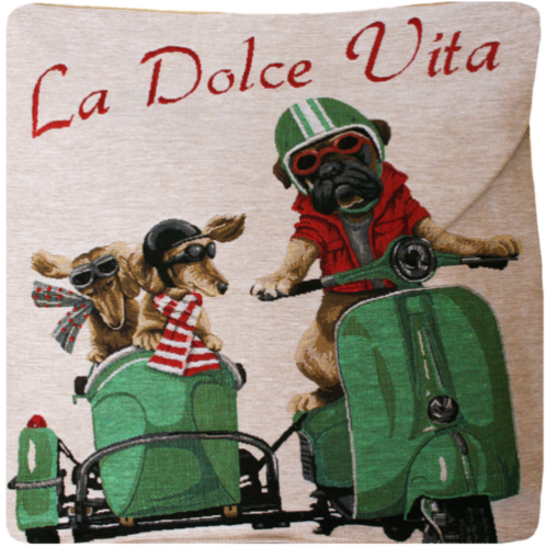 dolce1.png&width=400&height=500