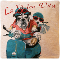 dolcevita2.png&width=200&height=250
