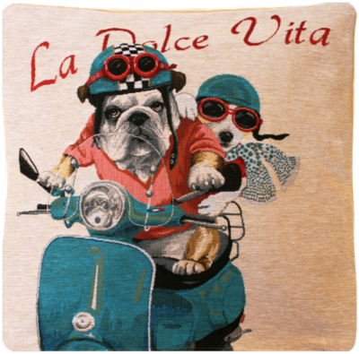 dolcevita2.png&width=400&height=500
