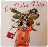 dolcevita3.png&width=200&height=250