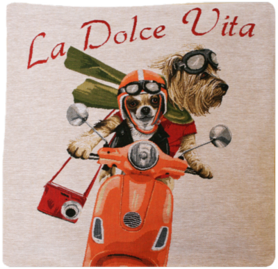 dolcevita3.png&width=400&height=500