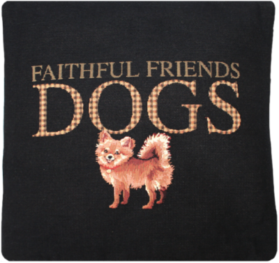 faithfuldogs2.png&width=400&height=500