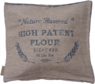 high_patent_flour.png&width=140&height=250