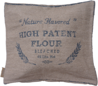 high_patent_flour.png&width=200&height=250