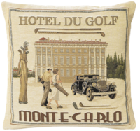 hotel_golf.png&width=200&height=250