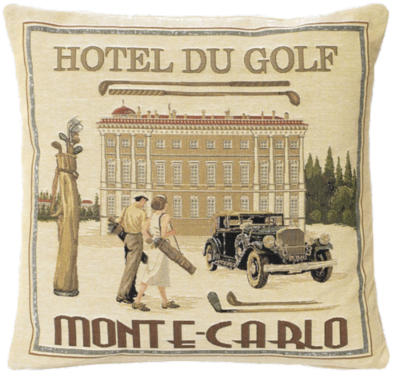 hotel_golf.png&width=400&height=500
