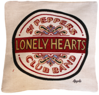 lonelyhearts1.png&width=200&height=250