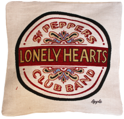 lonelyhearts1.png&width=400&height=500