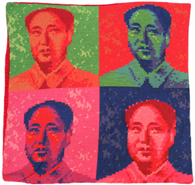 mao1.png&width=400&height=500