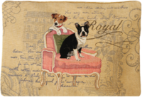 royaldogs1.png&width=200&height=250