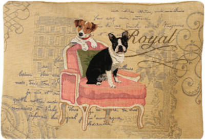 royaldogs1.png&width=400&height=500
