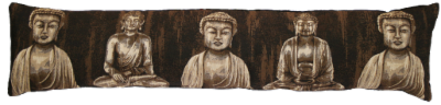 buddhapitka.png&width=400&height=500
