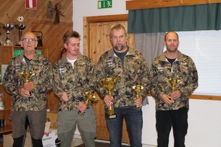 ruotsi_voittaja_joukkue