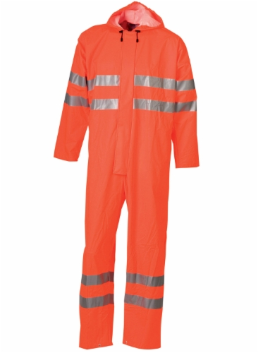 078000r_coverall.jpg&width=280&height=500