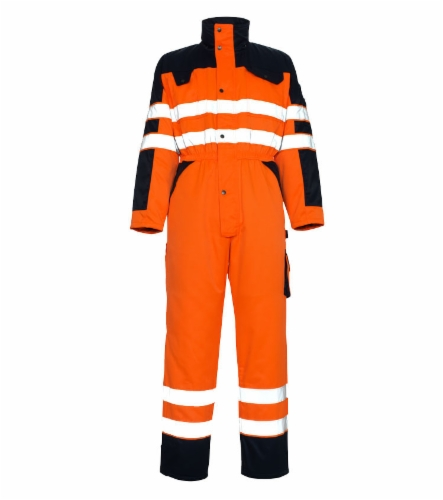 Mascot-00921-660-Riva-Winter-Boilersuit.jpg&width=400&height=500