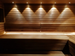 ktps_sauna