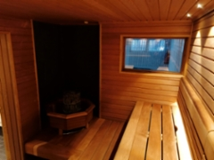 ktps_sauna2