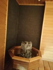 ktps_sauna3