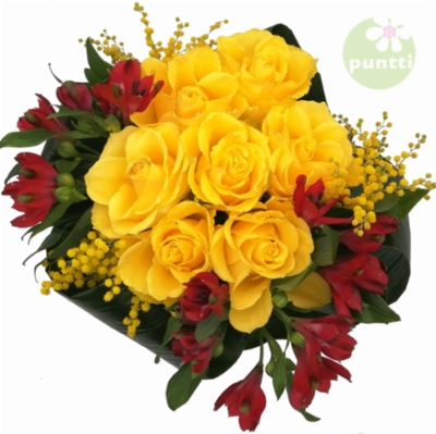 Yellow_Roses_Top_View.jpg&width=400&height=500