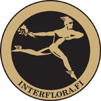 interflora_logo.jpg