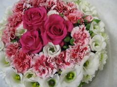 Kukkakakkukurssi