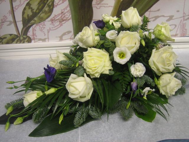 Surulaite Valkoinen lila2