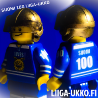 Suomi100_1.png&width=200&height=250