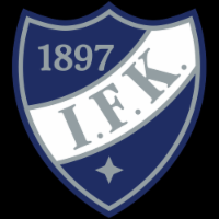 HIFK.png&width=200&height=250