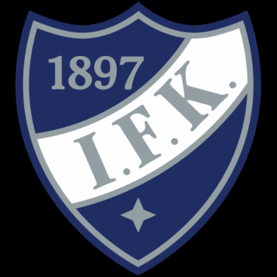 HIFK.png&width=400&height=500