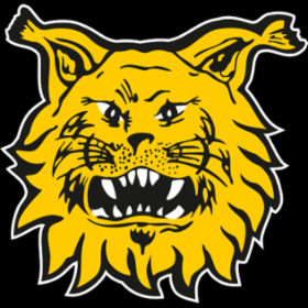 Ilves.png&width=280&height=500