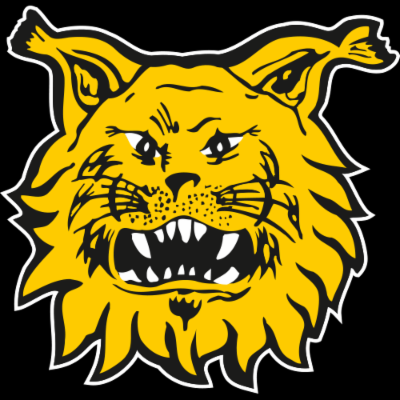 Ilves.png&width=400&height=500
