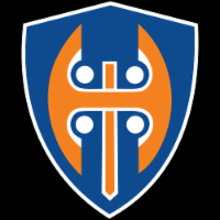 Tappara.png&width=200&height=250