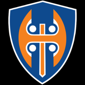 Tappara.png&width=280&height=500