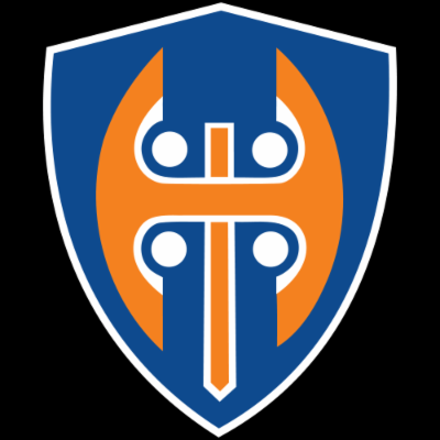 Tappara.png&width=400&height=500