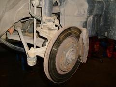 5.3.2012 auto 027