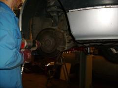 5.3.2012 auto 028