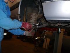 5.3.2012 auto 036