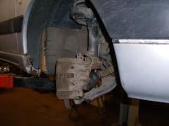5.3.2012 auto 037