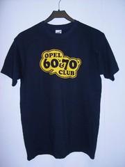 opel_6070_club_t-paita