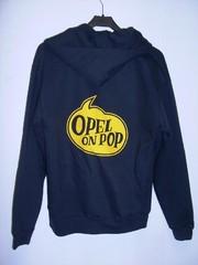 opel_on_pop_huppari