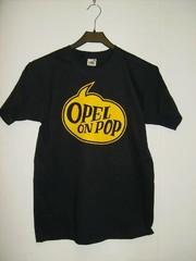 opel_on_pop_t-paita