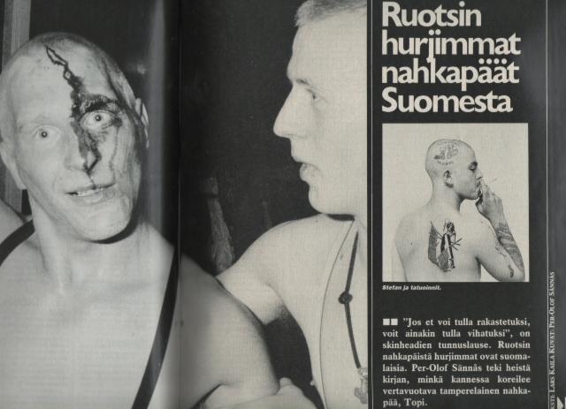 Osmo Lusu Ahlqvist