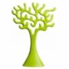 lumoava_korupuu_-_jewellerytree_lime.jpg&width=140&height=250&id=163102&hash=1dd988f436167f60a0eb770ef4f5f484