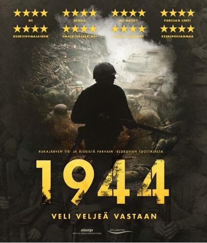 1944dvd.jpg