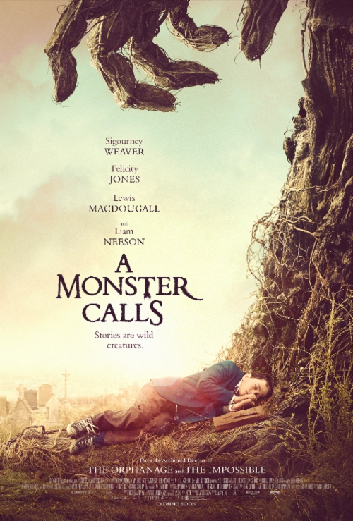AMonsterCalls.jpg