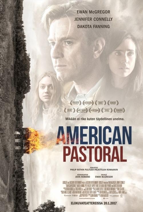 American_Pastoral_juliste.jpg
