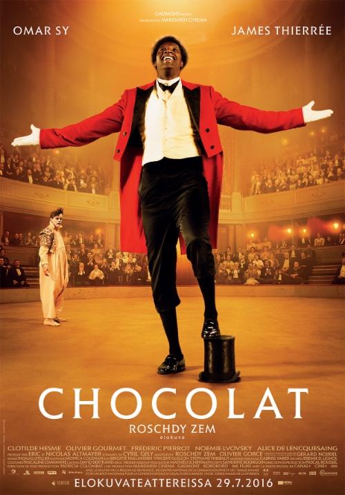 Chocolat_juliste.jpg