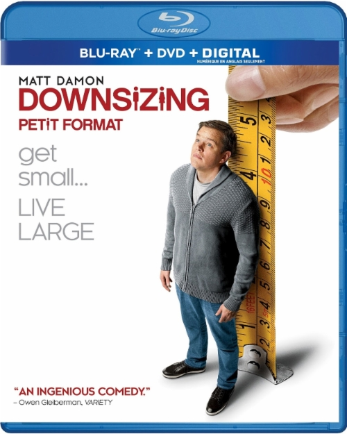Downsizing_Blu-ray.jpg