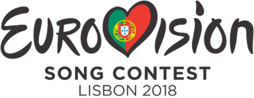 Eurovision_Song_Contest_2018_lisbon.png
