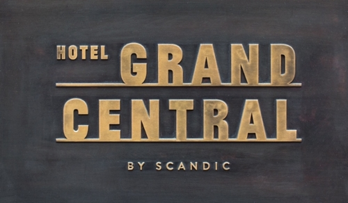 Grand_Central_Logo_Plaque_1180px.jpg